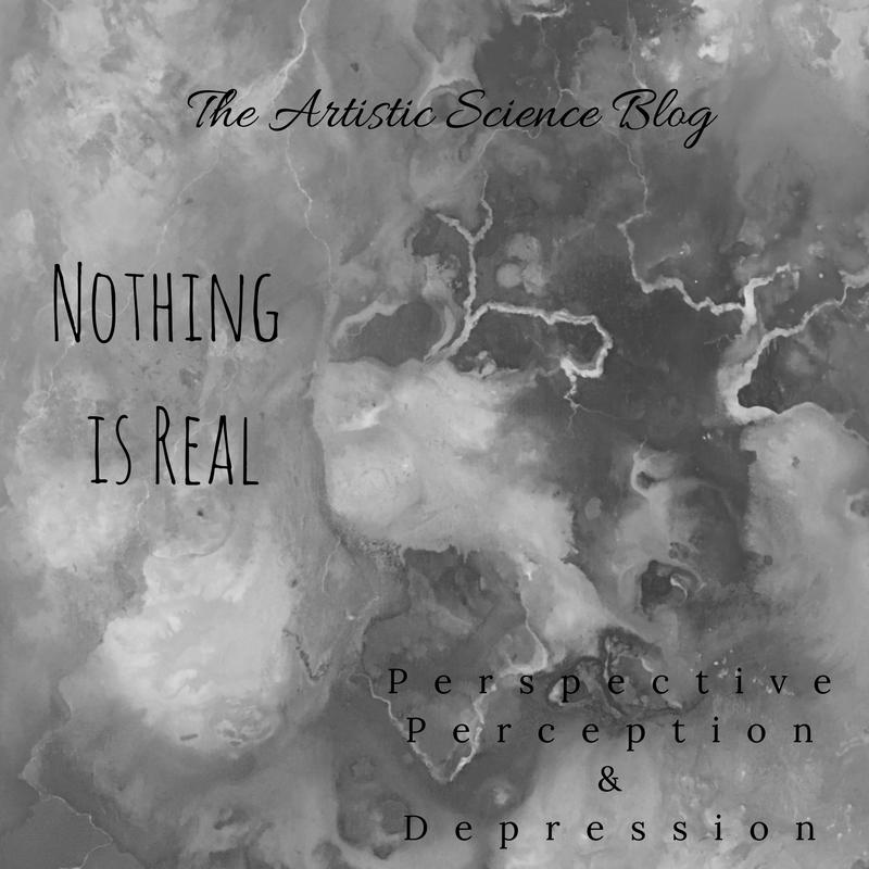 Depression-